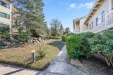 12840 Se 40th Ct - Photo 4