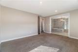 7905 25th Avenue - Photo 26