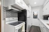 1115 Rainier Avenue - Photo 13