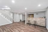 1115 Rainier Avenue - Photo 25