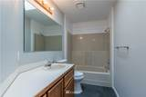 2522 97th Avenue Ct - Photo 24