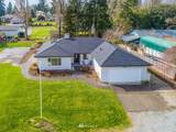 2522 97th Avenue Ct - Photo 4
