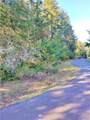 9028 Johnson Road - Photo 3