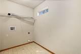 13416 11th Avenue - Photo 11