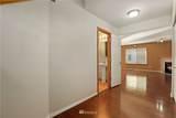 13416 11th Avenue - Photo 3