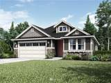 9507 Bowthorpe (Lot 197) Street - Photo 1