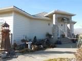 828 Briarwood Terrace - Photo 2