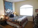 828 Briarwood Terrace - Photo 13