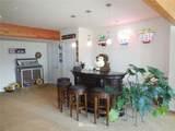 828 Briarwood Terrace - Photo 20