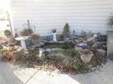 828 Briarwood Terrace - Photo 3