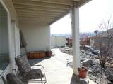 828 Briarwood Terrace - Photo 22