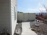 828 Briarwood Terrace - Photo 23