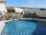828 Briarwood Terrace - Photo 27