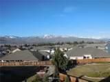 828 Briarwood Terrace - Photo 5