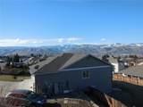 828 Briarwood Terrace - Photo 6
