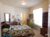 828 Briarwood Terrace - Photo 8