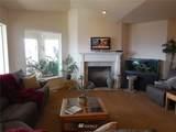 828 Briarwood Terrace - Photo 9