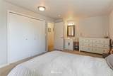 25912 210th Avenue - Photo 20