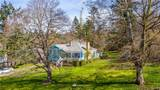 1474 North View Road - Photo 40