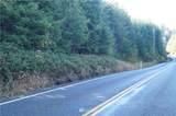 20 XX Wynooche Valley Road - Photo 1