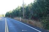 20 XX Wynooche Valley Road - Photo 2