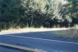 20 XX Wynooche Valley Road - Photo 3