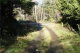 20 XX Wynooche Valley Road - Photo 4