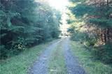 20 XX Wynooche Valley Road - Photo 5