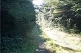 20 XX Wynooche Valley Road - Photo 7