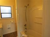 530 Eklund Avenue - Photo 10