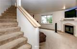 19714 76th Avenue Ct - Photo 3