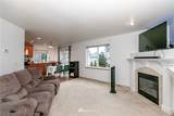 19714 76th Avenue Ct - Photo 4
