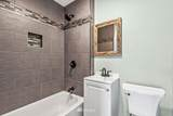 1629 7th Avenue - Photo 5