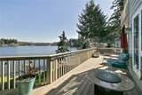 5322 Pattison Lake Drive - Photo 16