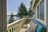 5322 Pattison Lake Drive - Photo 26