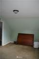 3219 Hoyt Avenue - Photo 24