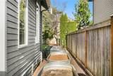 27516 30th Street - Photo 31