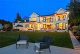 3815 Shore Avenue - Photo 35