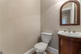 2506 Greenlawn Street - Photo 22