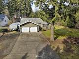 281 Sunrise Drive - Photo 24