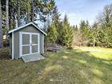 281 Sunrise Drive - Photo 26