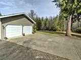 281 Sunrise Drive - Photo 28