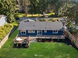 45422 Tanner Road - Photo 4