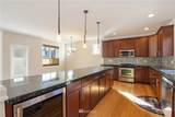 12317 86th Way - Photo 11