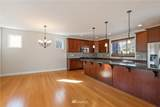 12317 86th Way - Photo 12