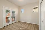 12317 86th Way - Photo 14