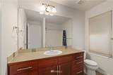 12317 86th Way - Photo 15