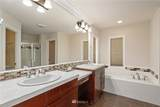 12317 86th Way - Photo 18