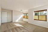 12317 86th Way - Photo 19