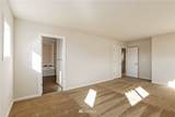 12317 86th Way - Photo 20
